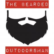 The Bearded Outdoorsman