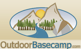 Outdoor Basecamp