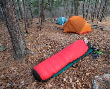 Most Sleeping Bag Manufacturers Offer A Suggested Temperature Range That They Expect The To Perform Capably Within Generally These Ratings Specify