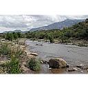 Arizona - Catalina State Park