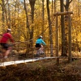 Arkansas - Cane Creek State Park