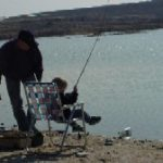 Colorado - John Martin Reservoir State Park