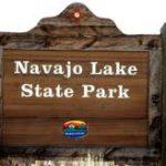 Colorado - Navajo State Park