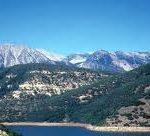 Colorado - Paonia State Park