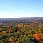 Connecticut- Penwood State Park
