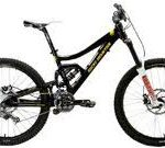 Rounder Trek Mountain Bikes