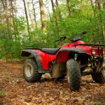 ATV Buyers Buying Tips