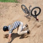 Basic Tips in Mountain Biking