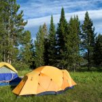 Camping Tents for Every Camper to Enjoy